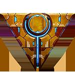 Flotte Protectrice T'au emblem