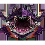 Tiránidos emblem