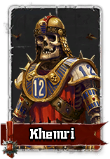 Khemri