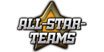 ALL-STAR-TEAMS