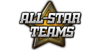 All-Star Teams