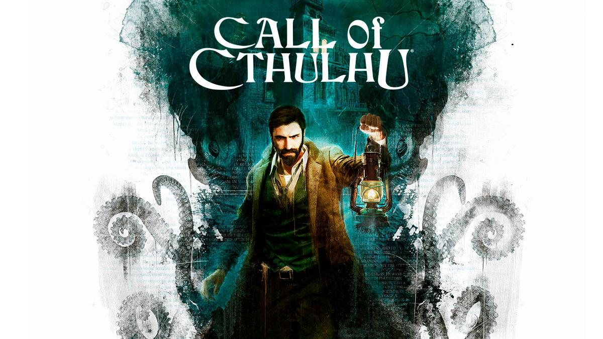 Post -- Call of Cthulhu -- Finales de 2018 Og_image