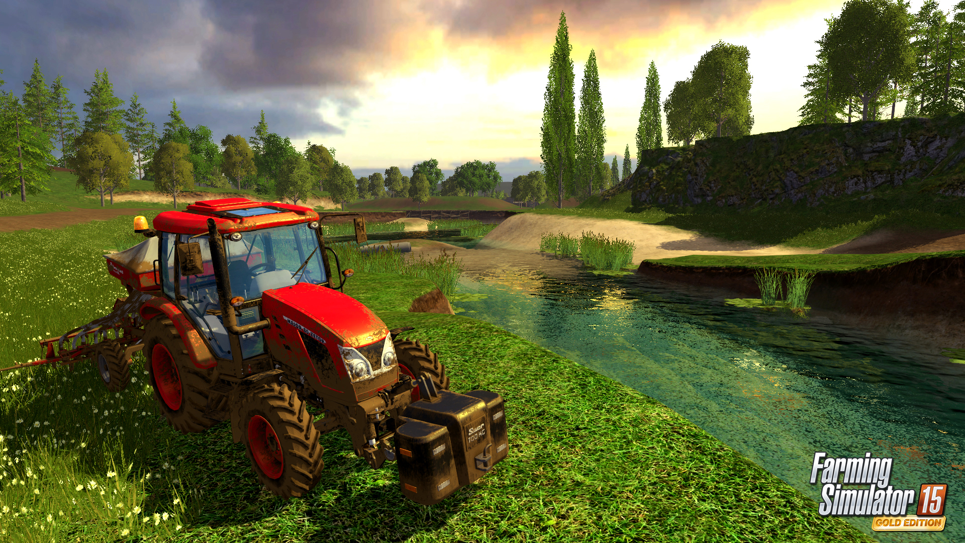 farming simulator 15 free download pc