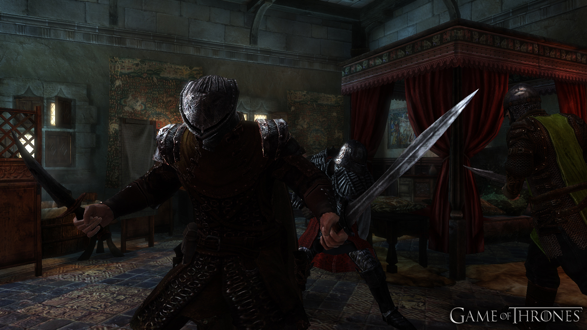 game of thrones genesis pc game free download