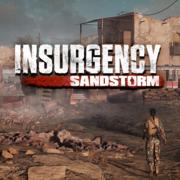 insurgency-sandstorm.com