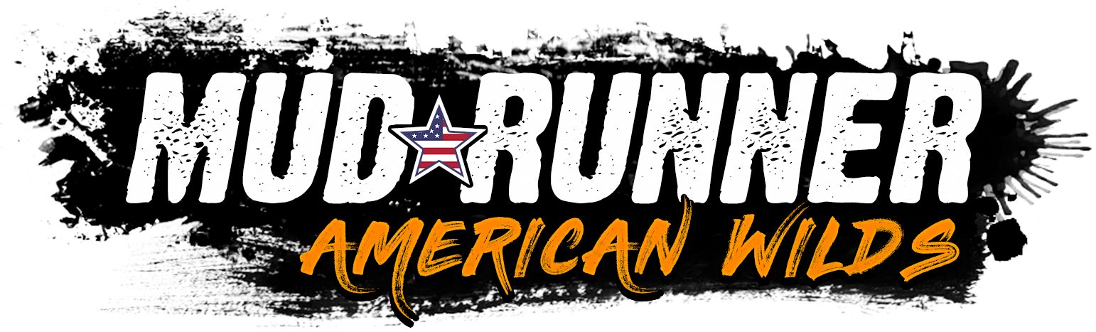 Mudrunner | American wilds