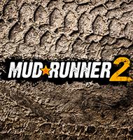 MudRunner 2