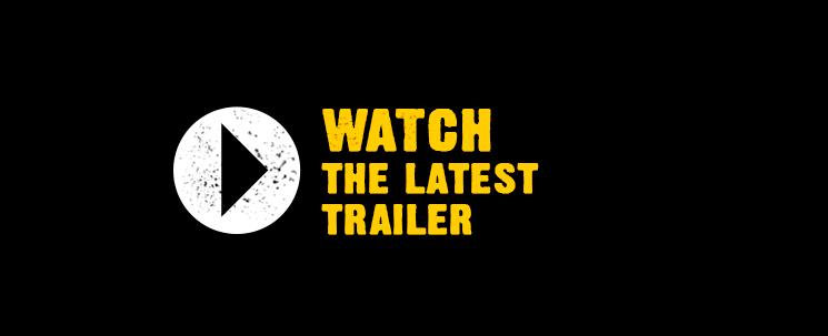 btn_latest_trailer_en.png