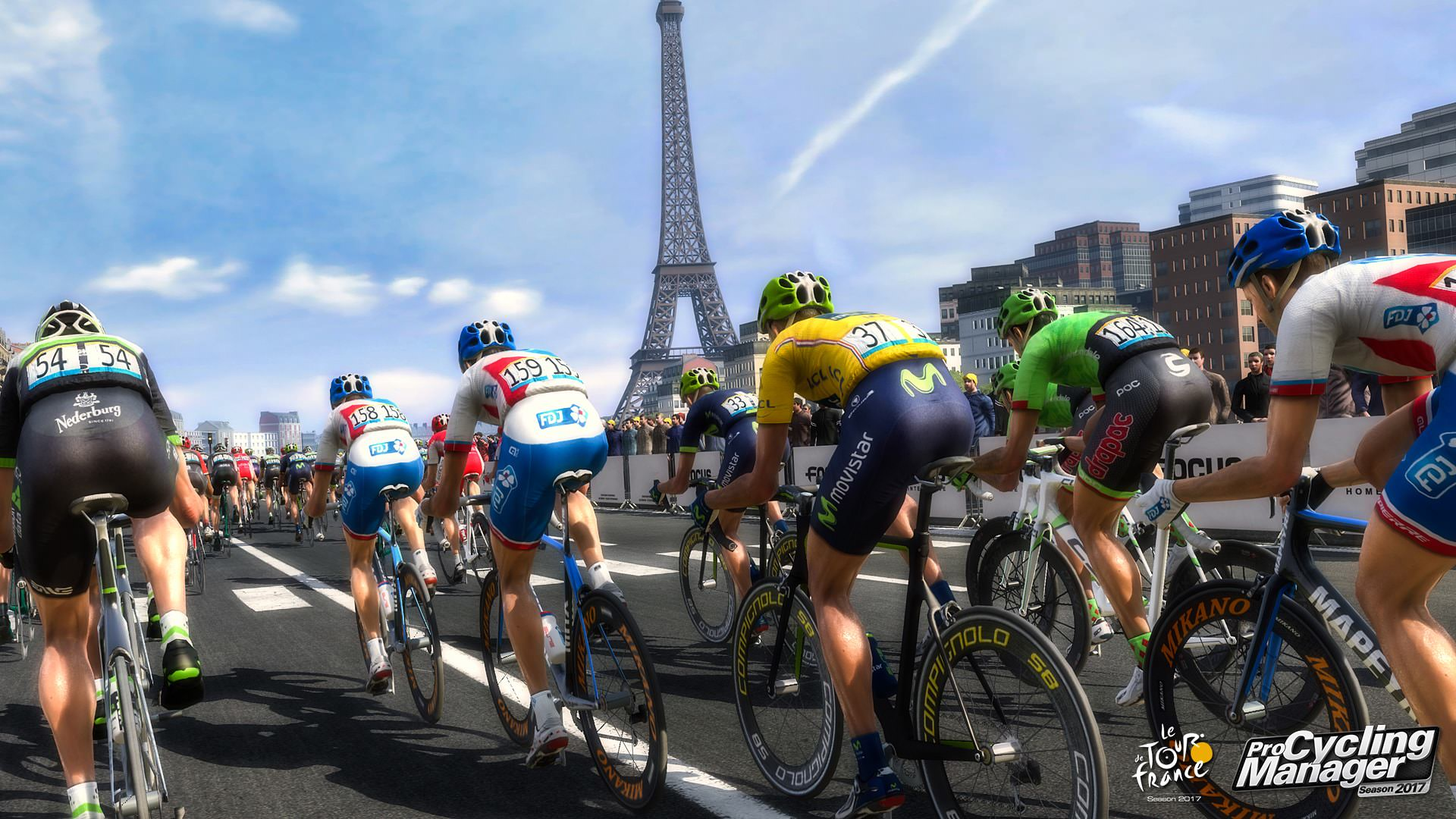 Tour de France | Euro Palace Casino Blog