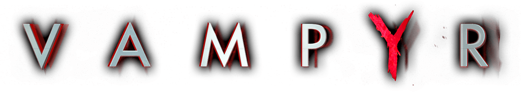 Vampyr Gamecom