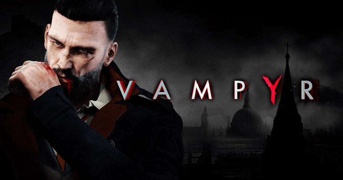 rencontre avec un vampire wiki