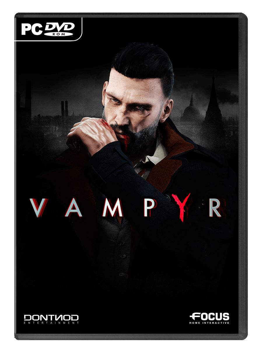 vampyr_pc.png