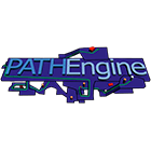 PathEngine logo