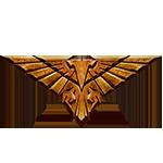 Imperial Navy emblem