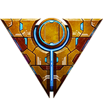 T'au Protector Fleet emblem