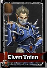 Elven Union
