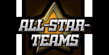 ALL-STAR-TEAMS