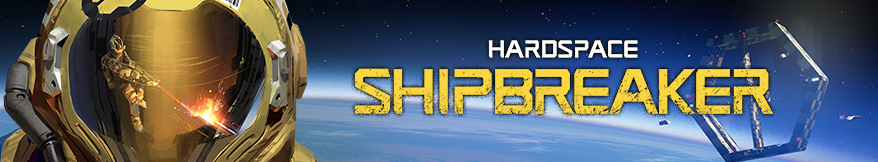 IMAGE(https://cdn.focus-home.com/admin/games/hardspace:_shipbreaker/forum/header.jpg)