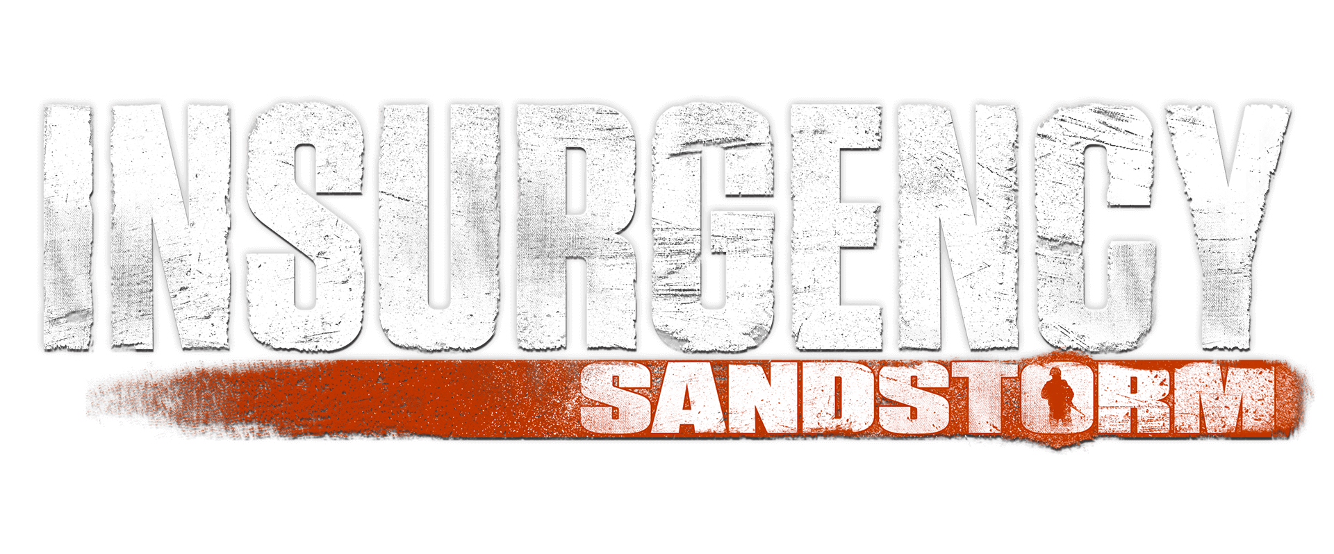 cheap Insurgency: Sandstorm Game Server