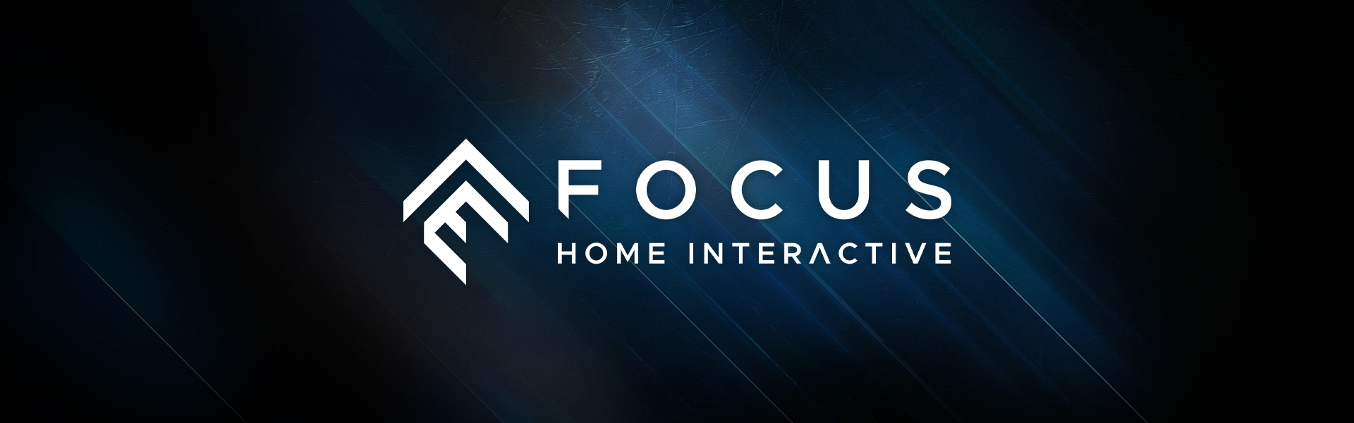 Focus Investor banner
