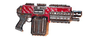 bolter-1.png