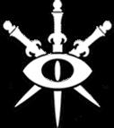 Escher logo