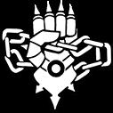 Orlock logo