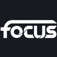 www.focus-home.com