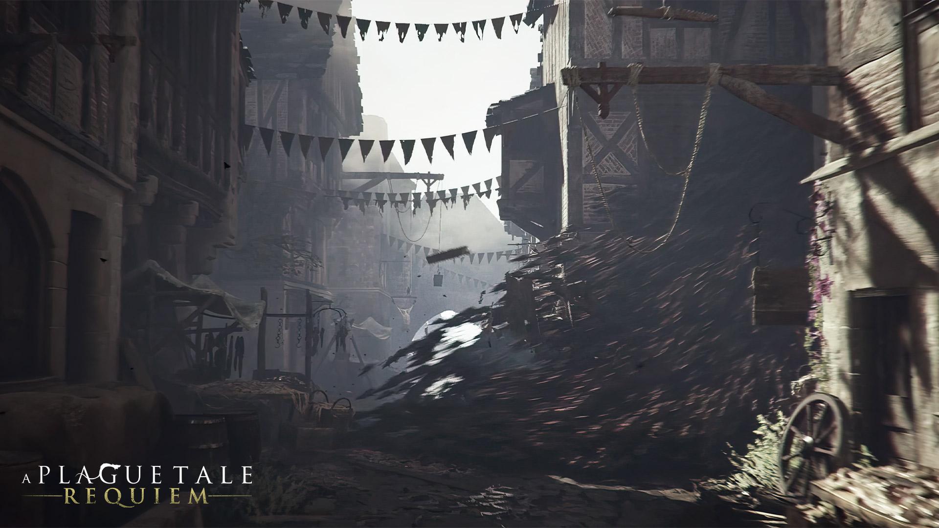 A-Plague-Tale-Requiem_2K-logo_Screenshot-01