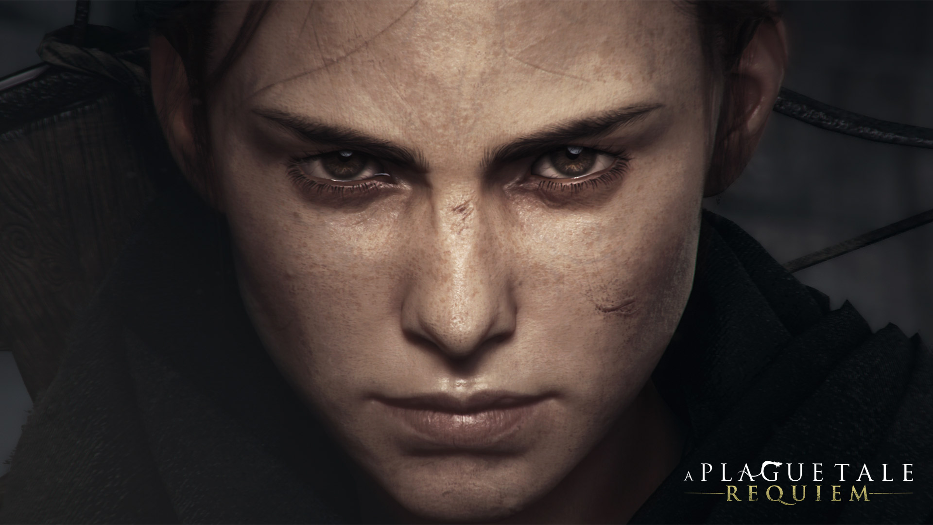A-Plague-Tale-Requiem_2K-logo_Screenshot-02
