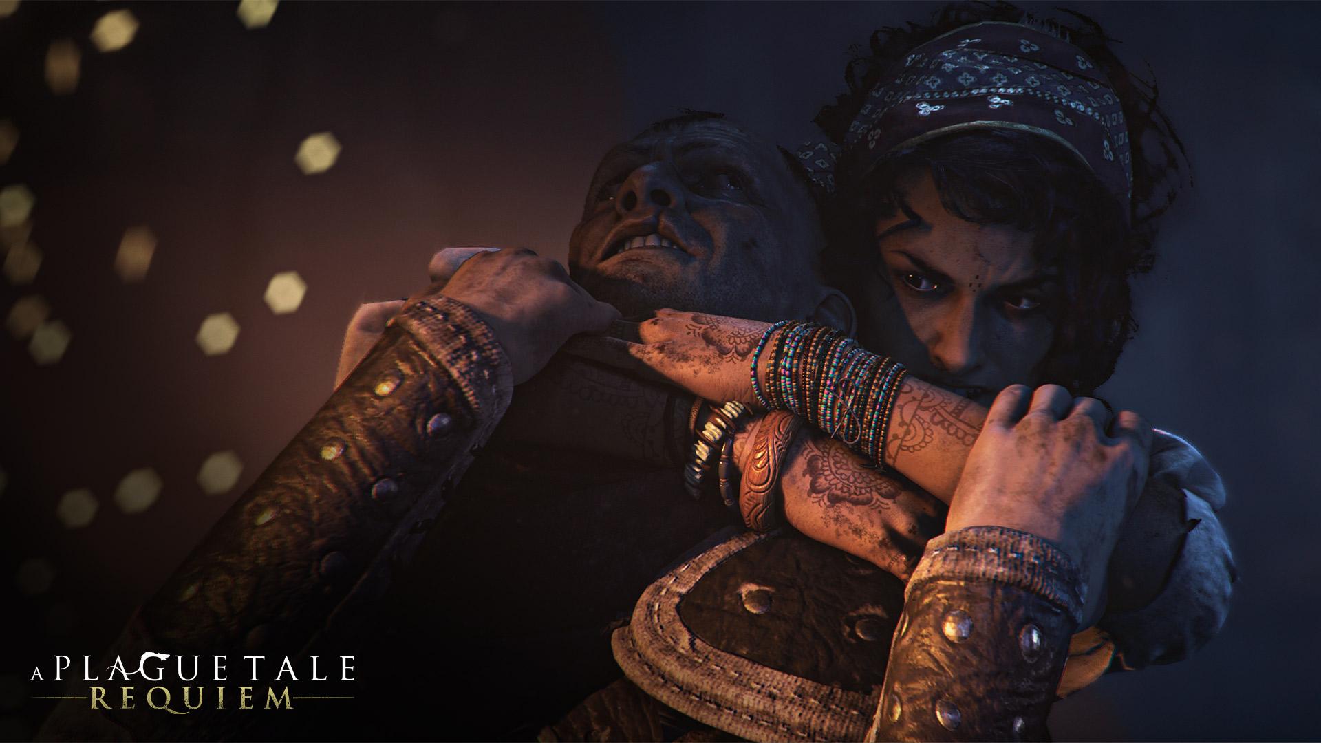 A-Plague-Tale-Requiem_2K-logo_Screenshot-03