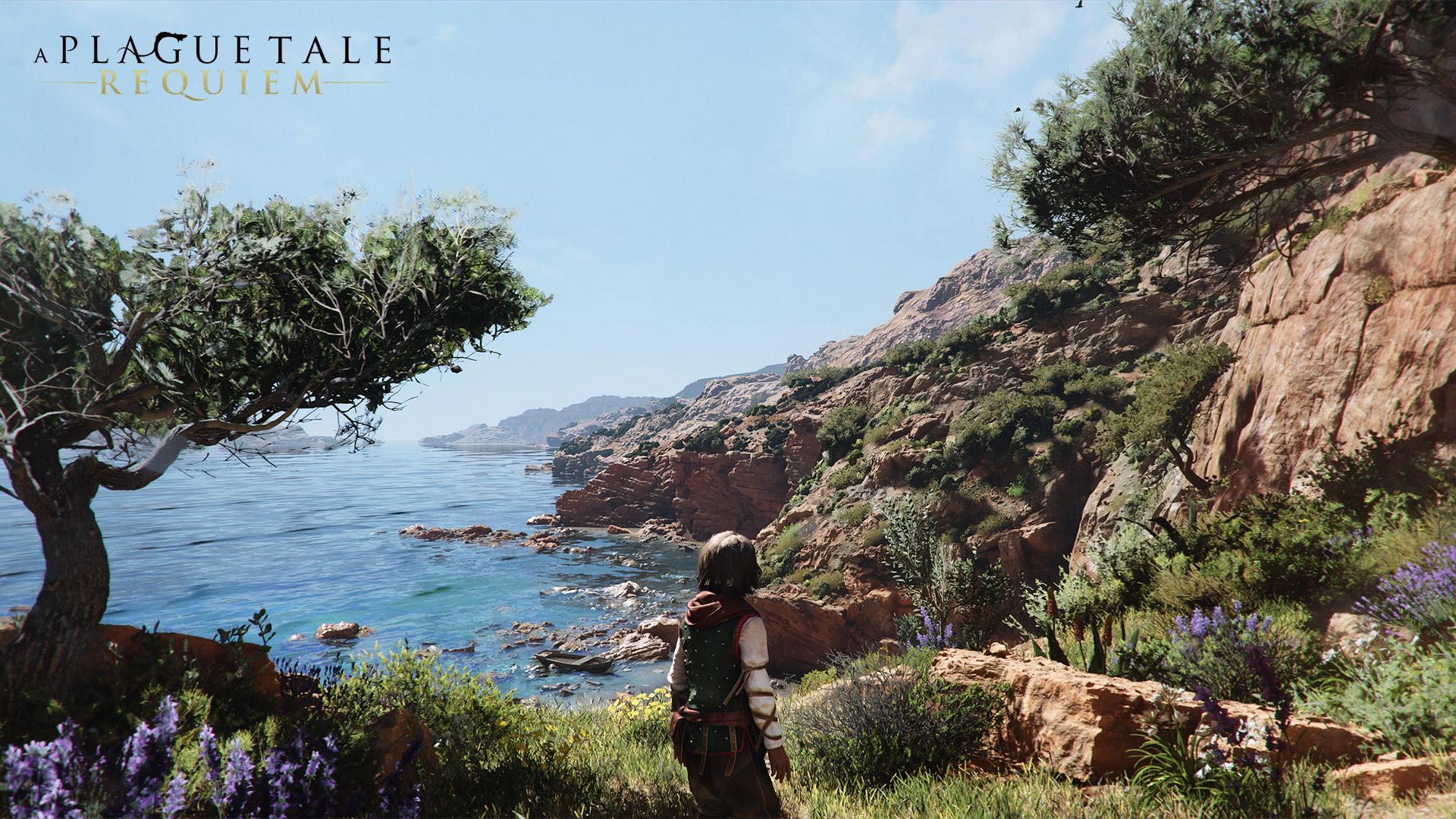 A-Plague-Tale-Requiem_2K-logo_Screenshot-04