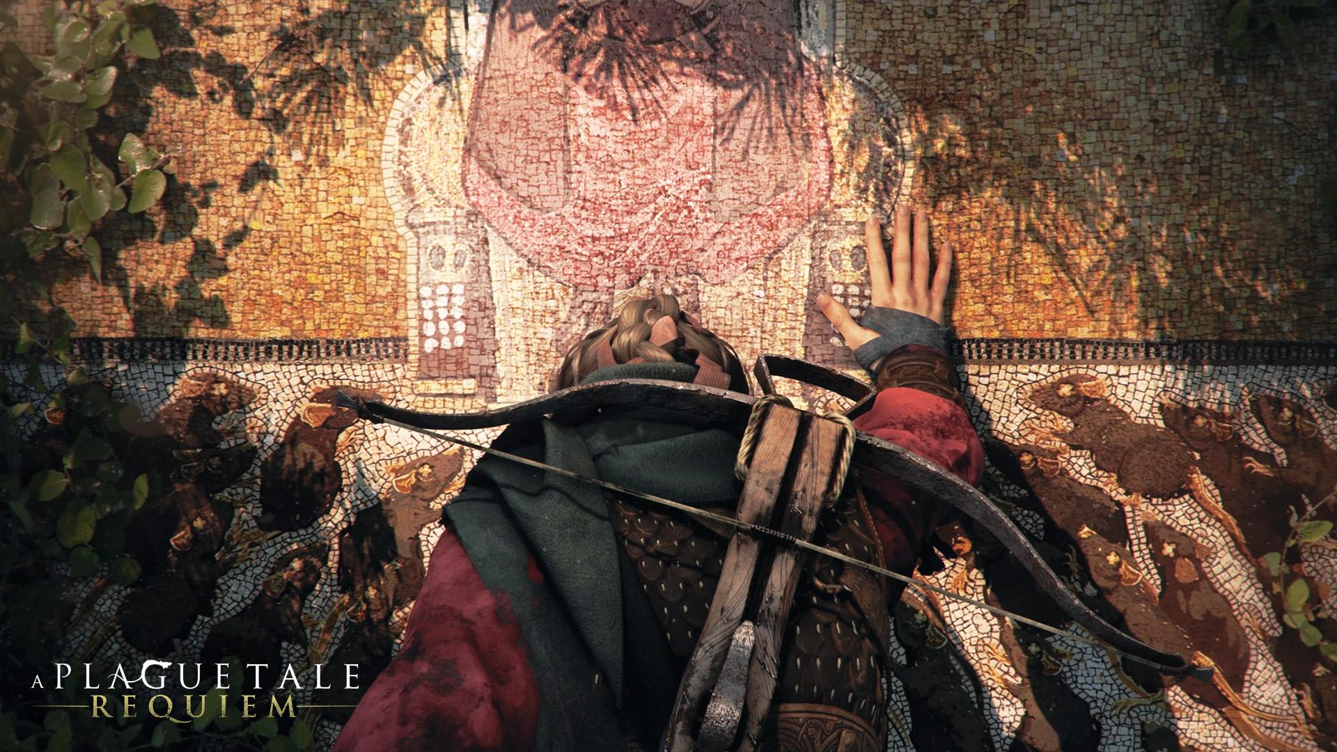 A-Plague-Tale-Requiem_2K-logo_Screenshot-05