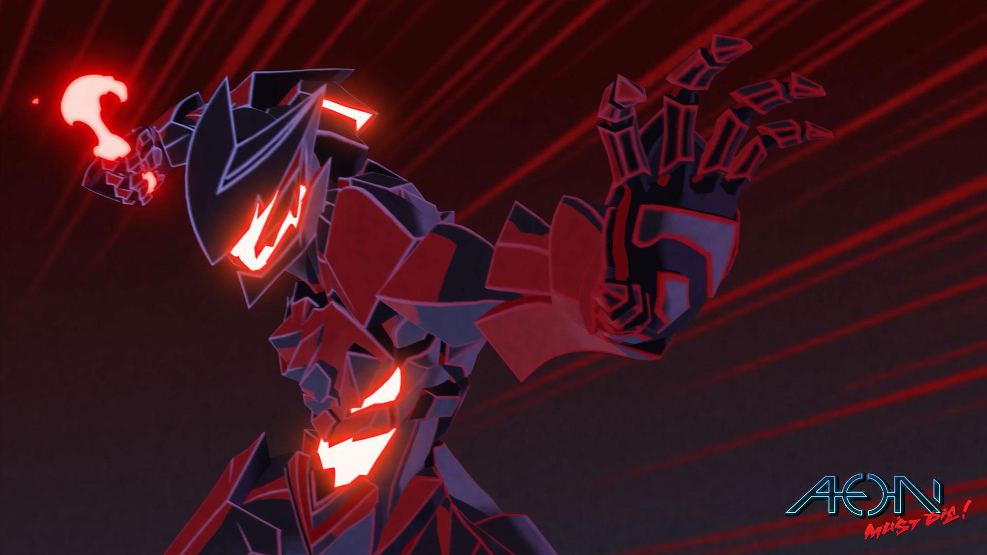 AeonMustDie!_screenshot_04_logo