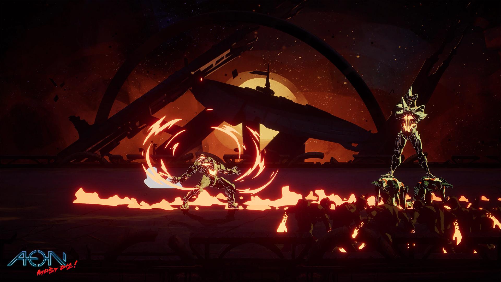Aeon-Must-Die!_Screenshot-01_logo