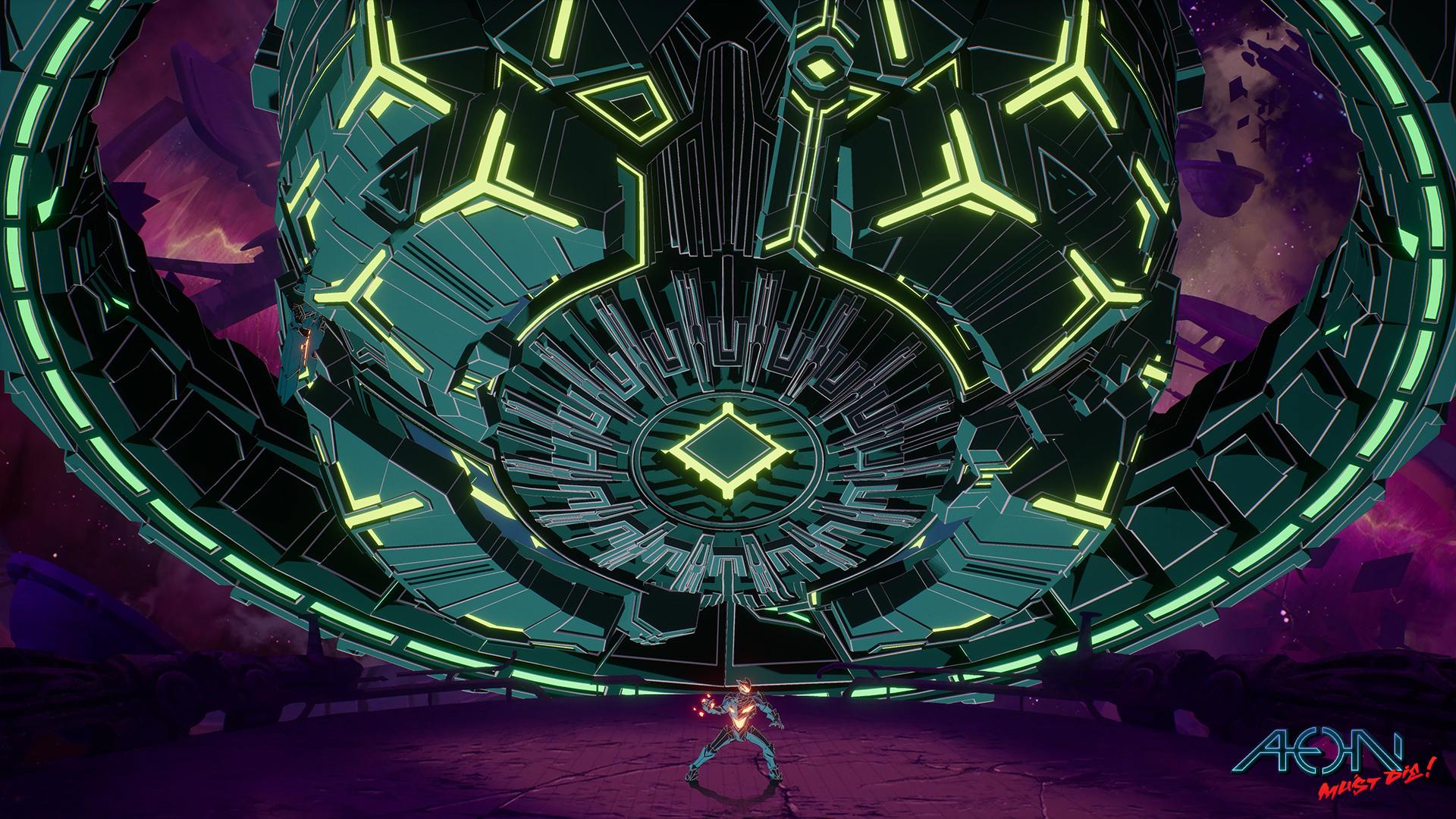 Aeon-Must-Die!_Screenshot-02_logo