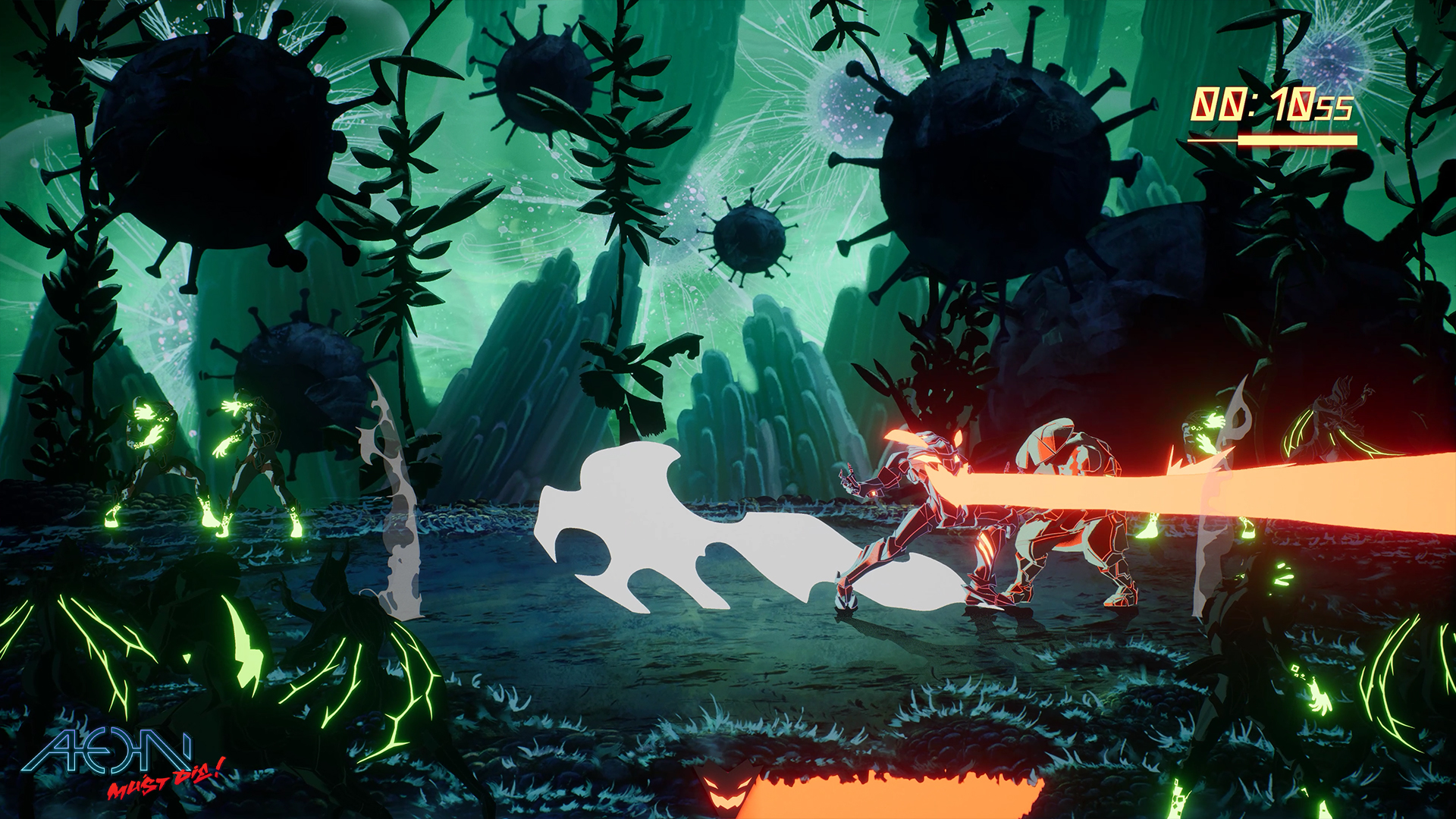 Aeon-Must-Die!_Screenshot-03_logo
