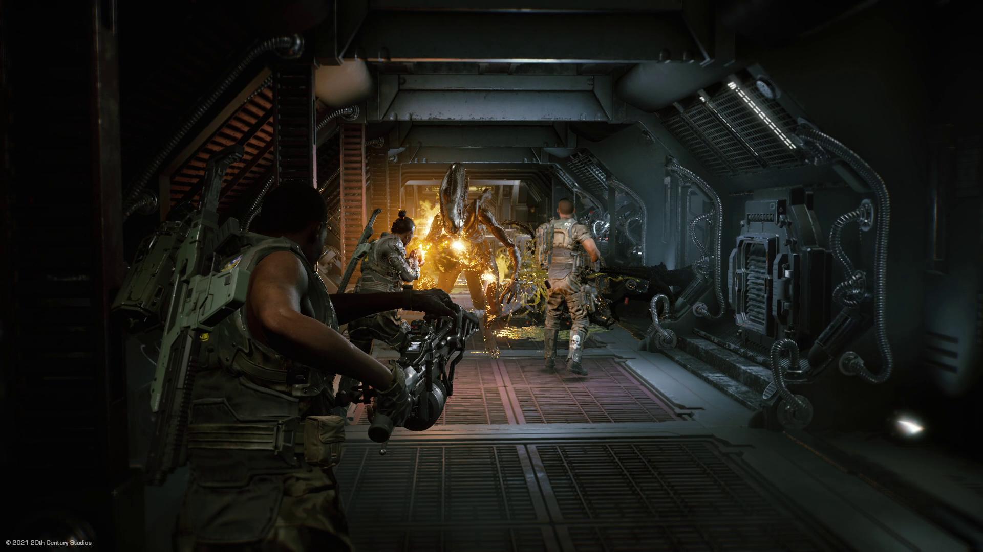 Aliens_ Fireteam_Screenshot9
