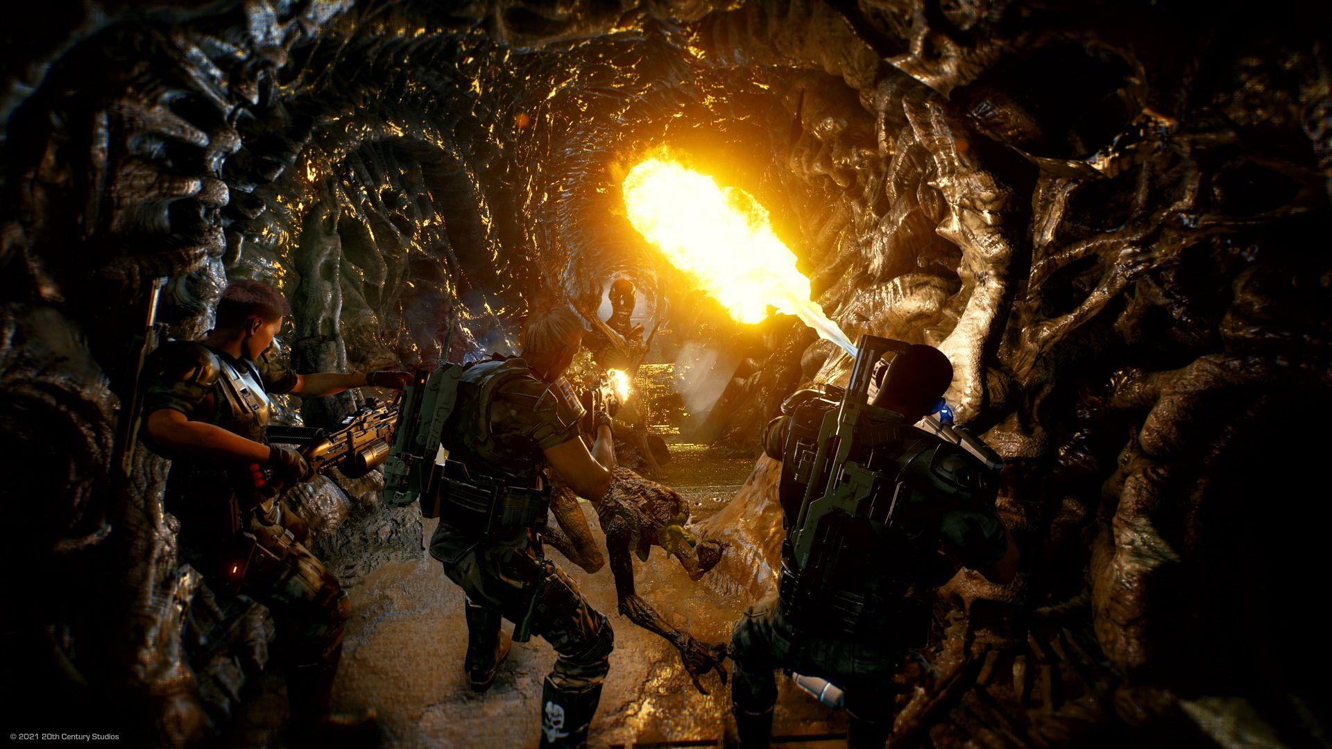 Aliens_ Fireteam_Screenshot2_1920x1080