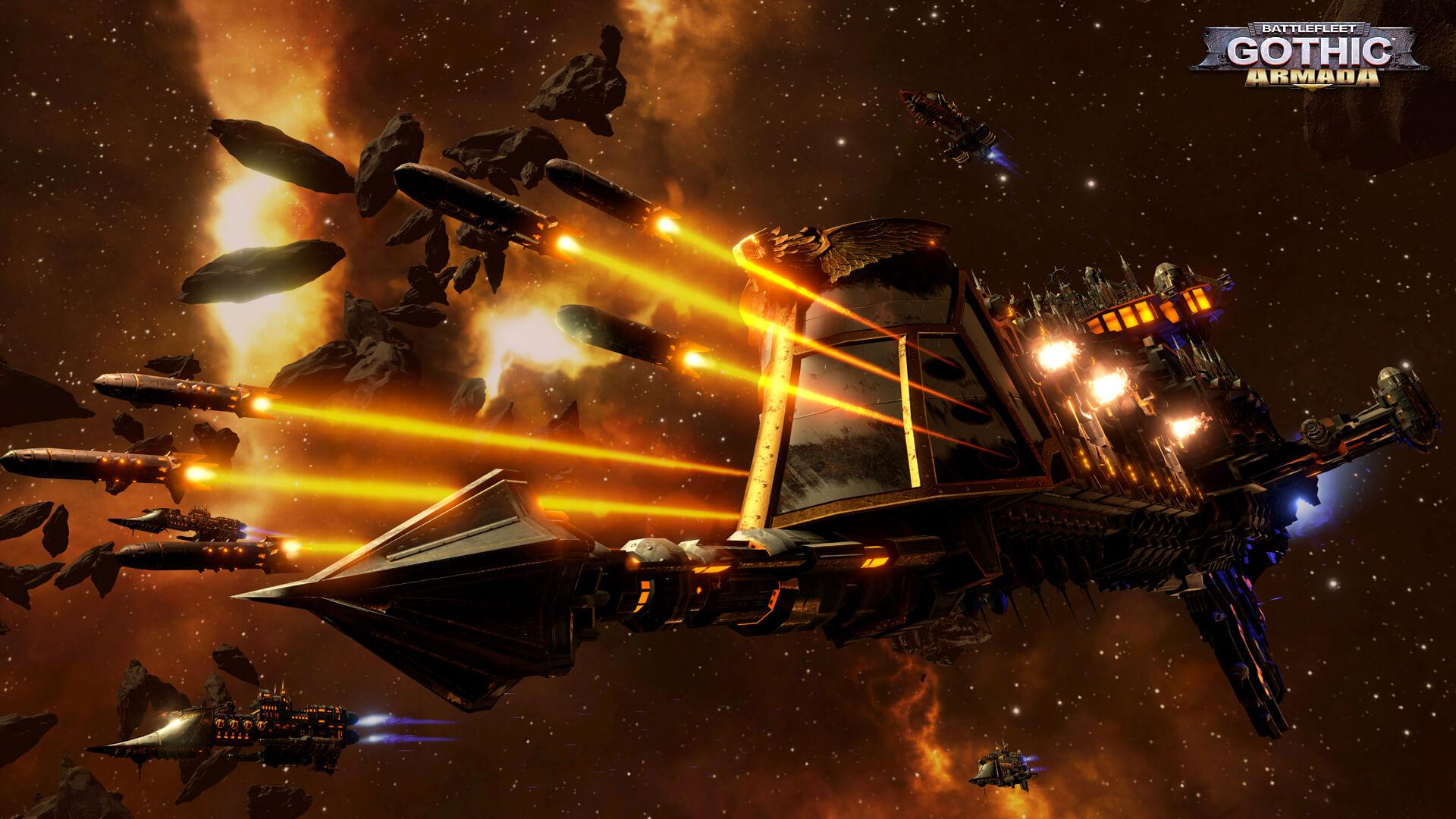 battlefleet_gothic_armada-01