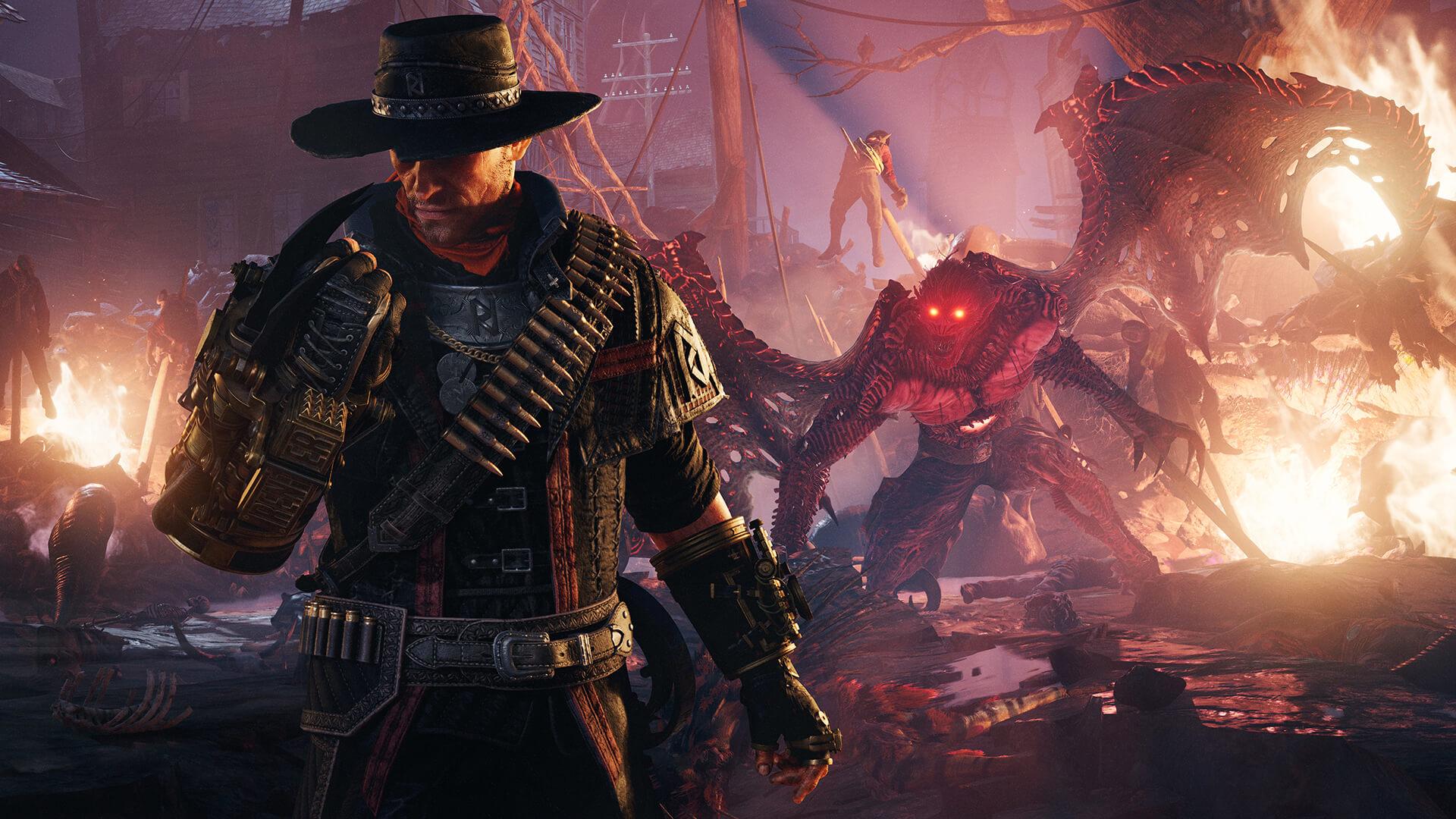 Evil-West_Screenshot-Reveal-03_NOLOGO_1920x1080