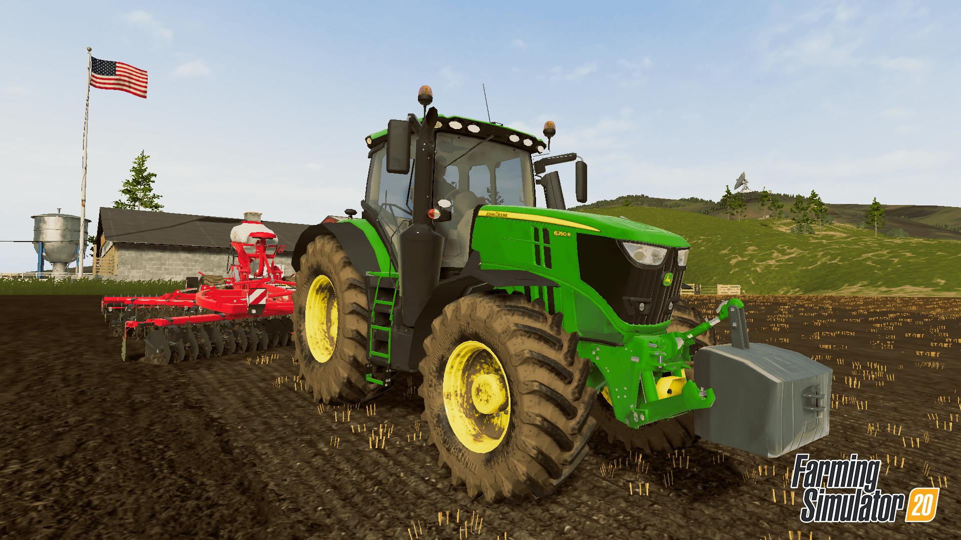 Farming-Simulator-20_screenshot_01-LOGO