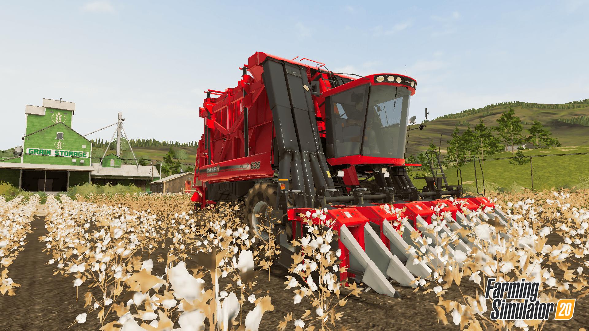 Farming-Simulator-20_screenshot_02