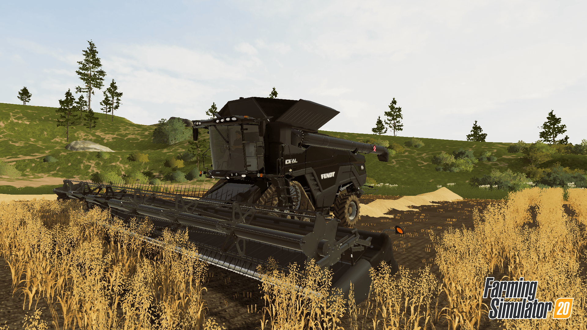 Farming-Simulator-20_screenshot_03