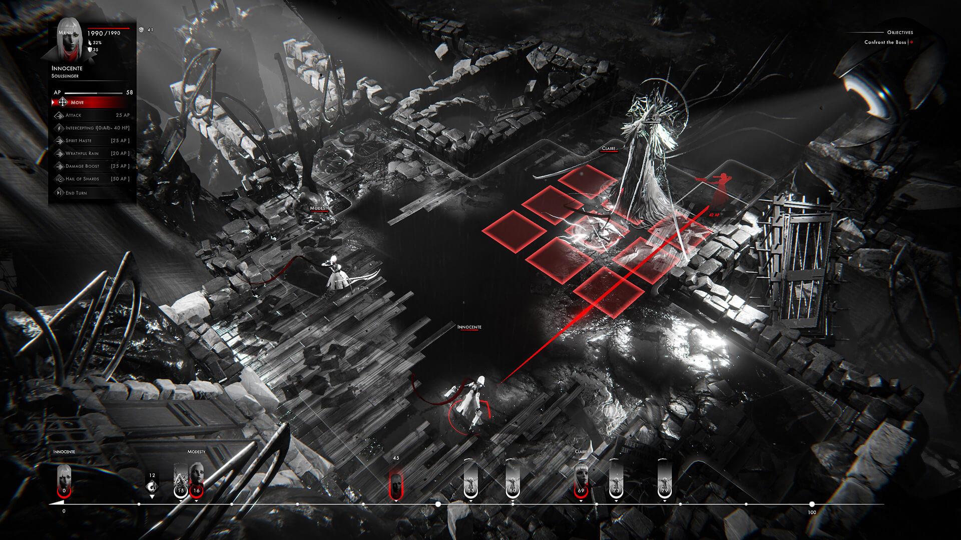 Othercide_Screenshot-04