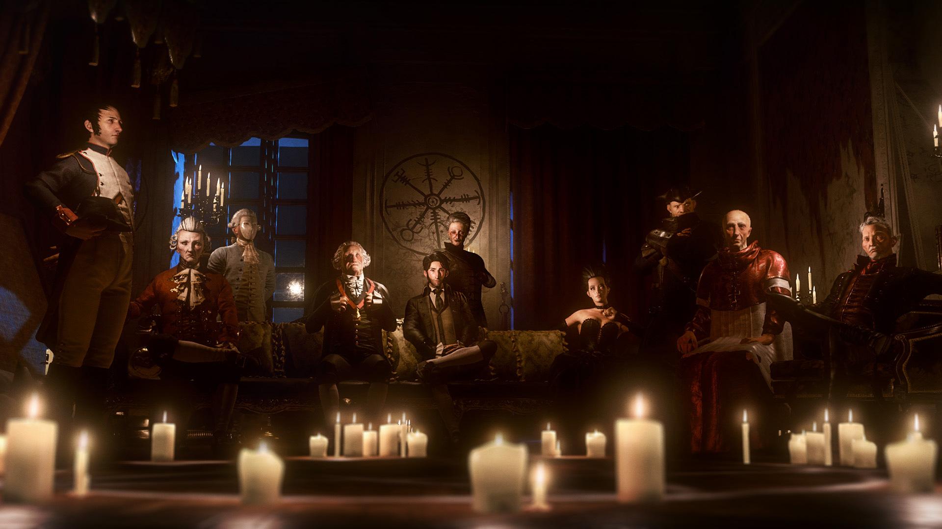 The-Council_Image-01_NoLogo