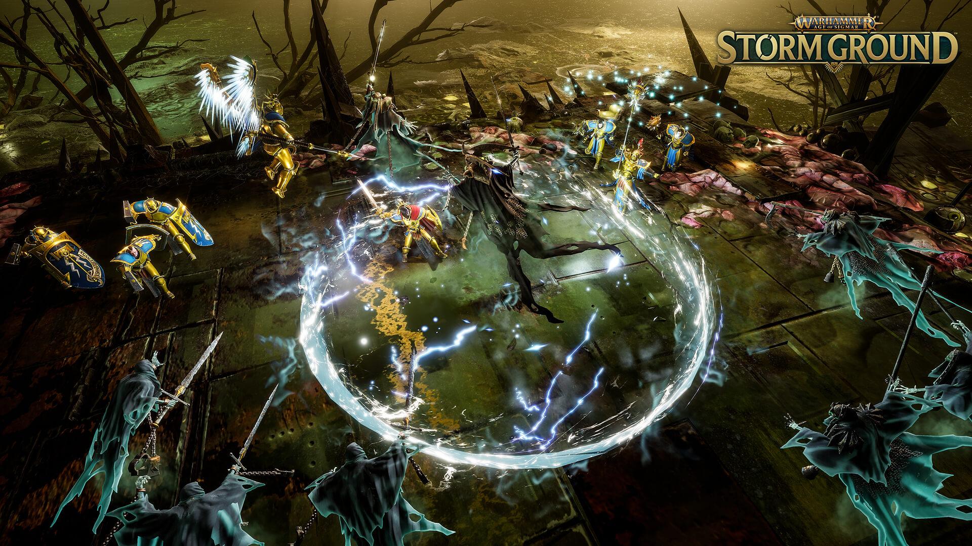 AOS_StormGround_screenshot_02_logo