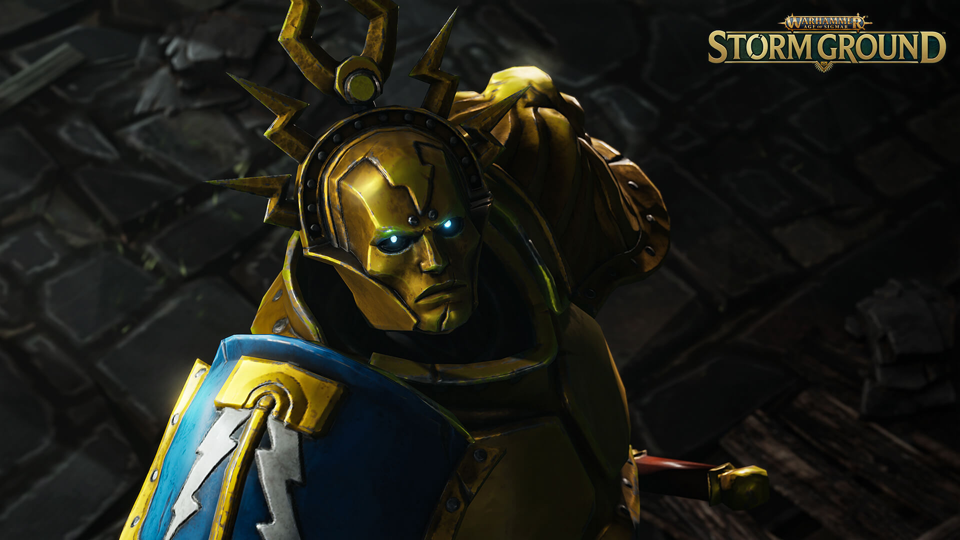 AOS_StormGround_screenshot_03_logo