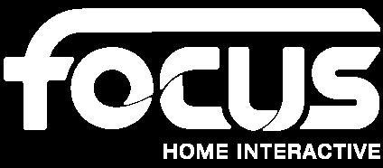 Focus Home Interactive